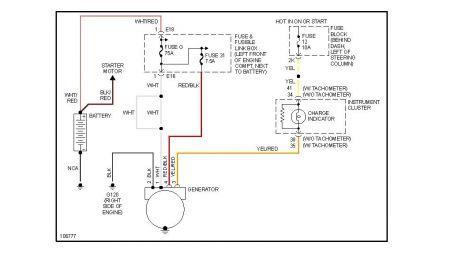 Brake Light And Battery On Nissan Sentra Decoratingspecial Com