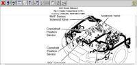 2002 Mazda 626 Radio Wiring Diagram. Mazda. Auto Fuse Box ...
