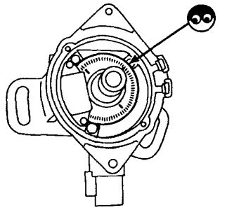 95 240sx Crank Position Sensor Location, 95, Free Engine