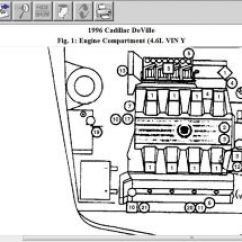 Tim Water Temperature Gauge Wiring Diagram 93 Ford Ranger Fuse Engine Coolant Sensor V8 Front Wheel Drive Automatic Http Www 2carpros Com Forum Automotive Pictures 12900 Cts 50