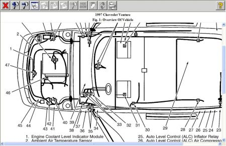 Engine Wiring Diagram, Engine, Free Engine Image For User