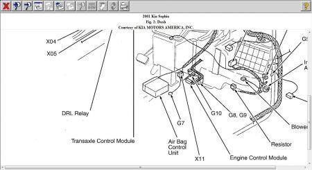 Diagram http://www.justanswer.com/kia/4o43t-kia-sephia-00