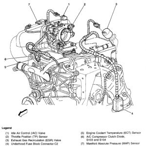 Maxxforce Engine Manual Navistar Engines Wiring Diagram