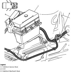Chevy Volt Transmission, Chevy, Free Engine Image For User