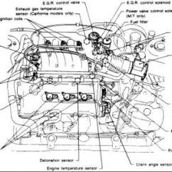 Kenworth T660 Wiring Diagram 2003 Ford F150 Power Window T680 Fuse Location - Imageresizertool.com
