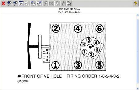 Toyota 4afe Engine Diagram Toyota Previa Parts Schematics
