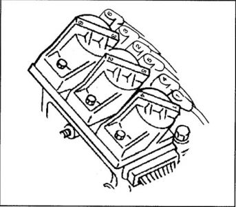 02 Ford Expedition Fuse Diagram 02 Pontiac Grand Prix Fuse