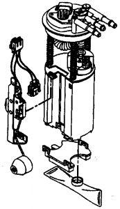 Gas Pump Removal Tool Fuel Dispenser Wiring Diagram ~ Odicis