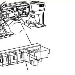 1998 Chevy S10 Fuel Pump Wiring Diagram 2001 Cavalier Engine Relay Question Is Where The Located On My Http Www 2carpros Com Forum Automotive Pictures 12900 Fp 12