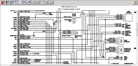 reading a car wiring diagram 95 240sx 99 lincoln free for you database rh 10 4 infection nl de electric