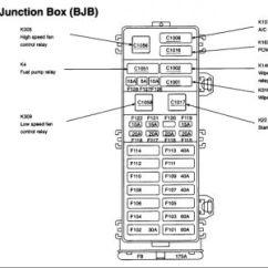 2001 Mercury Sable Ac Diagram Ryobi Ss30 Parts Turns Over , Will Not Start