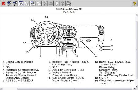 2003 Mitsubishi Eclipse Gs Engine Diagram 2003 Infiniti