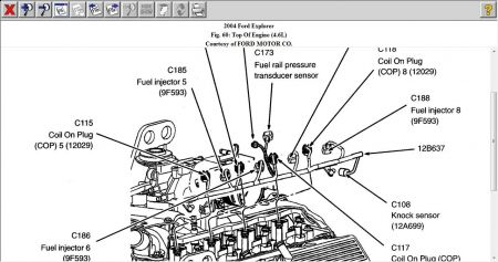 3 Wheel Motor Car Filter Motor Car Wiring Diagram ~ Odicis