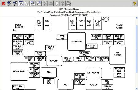 1998 s10 fuel pump wiring diagram wiring diagram 1996 chevy s10 fuel pump wiring diagram and