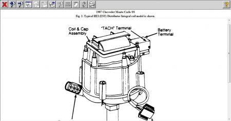1974 Monte Carlo Wiring Diagram 1998 Chevy Lumina Wiring