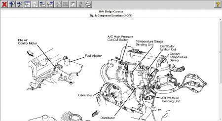 Mazda B2200 Turbo Mazda Cx9 Turbo Wiring Diagram ~ Odicis
