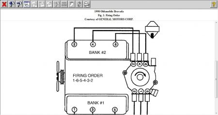 2000 Saturn Radio Wiring Diagram. 2000. Free Download