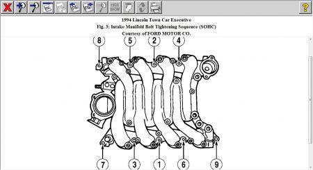 V8 Engine Cyl Head, V8, Free Engine Image For User Manual