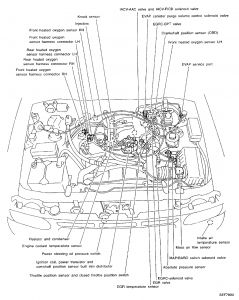 2001 Ford Econoline Fuse Box Diagram 2001 Chrysler Voyager