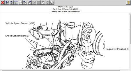 91 Camaro Ignition Wiring Diagram 91 Camaro Fuel System