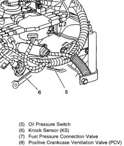 2000 379 Peterbilt Wiring Diagram 2004 379 PETERBILT