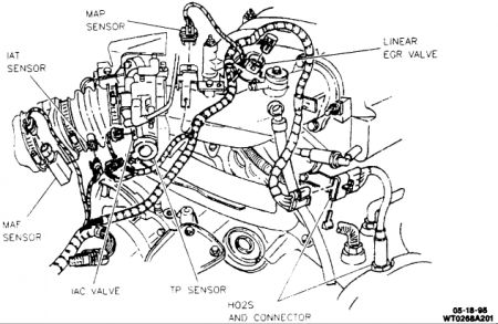 03 Monte Carlo Engine, 03, Free Engine Image For User