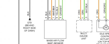 gm 4 wire oxygen sensor wiring diagram toro ccr 2000 parts trailblazer map location   get free image about