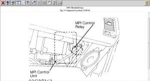 Isuzu Npr Fuel Pump Wiring Isuzu Hombre Fuel Pump Wiring