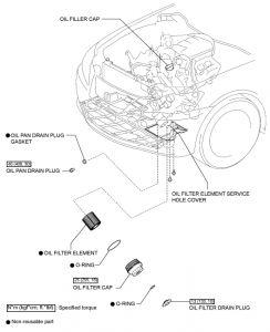2009 Lexus Is250 Engine Diagram Mazda Mx3 Engine Diagram