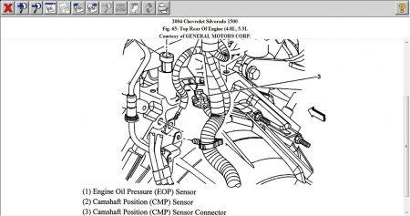 Excellent 2007 Buick Regal Wiring Diagram Auto Electrical Wiring Diagram Wiring 101 Olytiaxxcnl
