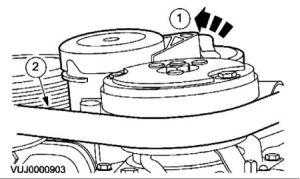 Jaguar Xjs Fuse Box Location, Jaguar, Free Engine Image For User Manual Download