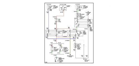 1992 Toyota Paseo Radiator: Engine Cooling Problem 1992
