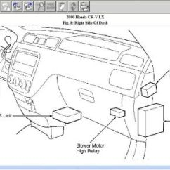 2000 Honda Civic Ex Wiring Diagram How To Wire A Three Way Switch Fuel Pump And Main Relay Location Where Is The Http Www 2carpros Com Forum Automotive Pictures 12900 Pgmif 1