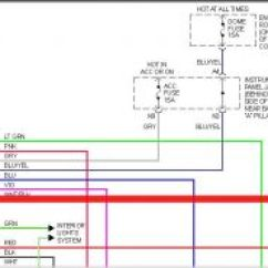 Wiring Diagram For Car Stereo Toyota Chevy 350 5 7 Tbi Engine 2003 Echo Looking The A Http Www 2carpros Com Forum Automotive Pictures 12900 R1 6