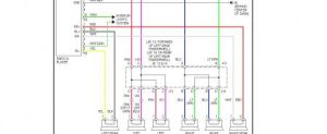 2003 Toyota Echo Stereo: Looking for the Wiring Diagram