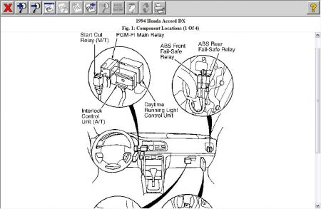 88 Gmc 1500 Wiring Diagram Engine Image 1988 Chevy 1500