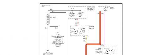 1995 Chevy Lumina 3.1 Lumina Will Not Start: Have 12 Volt