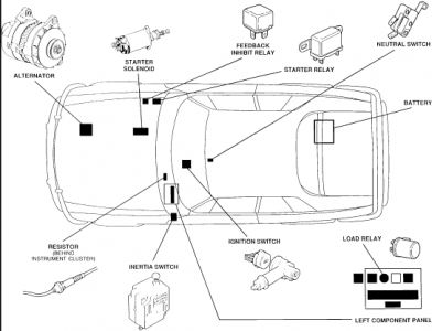 2010 Jaguar Xfr Engine Diagram Get Free Image About Wiring