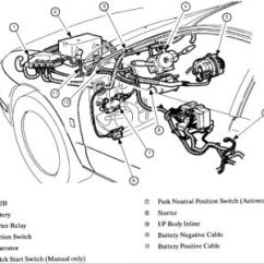 Saturn Sc2 Radio Wiring Diagram Vauxhall Vectra Abs Sl2 1 9 Engine | Get Free Image About