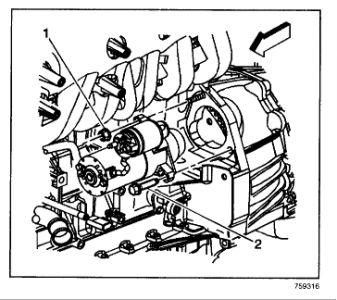 2005 Chevy Trailblazer Check Engine Light Jeep Cherokee