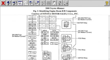 12900_tail_5?resize\\\=450%2C245 1999 rx300 wiring diagram 1999 rx300 oil filter, 1999 rx300 lexus rx300 wiring diagram at eliteediting.co