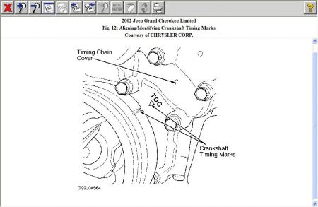 Jeep Steering Upgrade Jeep Horn Upgrade Wiring Diagram