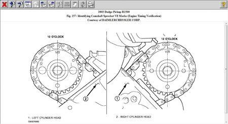 98 Dodge Intrepid Wiring Diagram 98 Dodge Ram 1500 Wiring