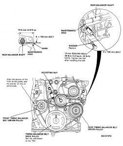 Does 2014 Subaru 2 5 Engine Have Timing Belt Or Chain.html