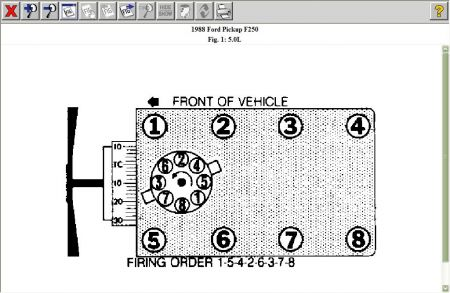 65 Mustang 6 Cylinder Engine Diagram, 65, Free Engine