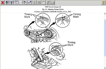 Search Results Timing Belt Kit Honda Accord 1998 To 2002