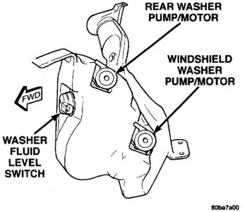 1995 Jeep Cherokee Wiring Harness Diagram 1995 Jeep