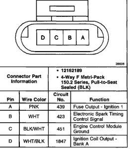 sunpro super tach 3 wiring diagram harbor breeze ceiling fan light for 2 – the readingrat.net