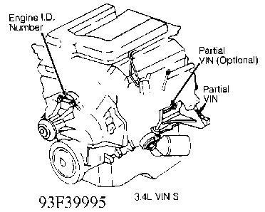 94 Camaro Starter Location Get Free Image About Wiring