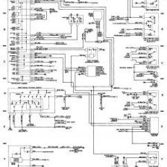 Fuel Gauge Sending Unit Wiring Diagram 2001 Mazda Tribute Exhaust System 1987 Ford F150 Temperature Gauge: Engine Cooling Problem Ford...